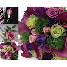 sams club wedding flowers wedding collection bright 17 pc sam s club