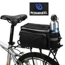black friday bicycle amazon 26 best recumbent trikes u0026 accessories images on pinterest bike