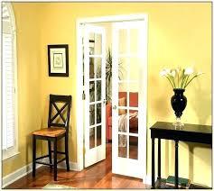 interior doors design interior french doors interior doors interior french doors home