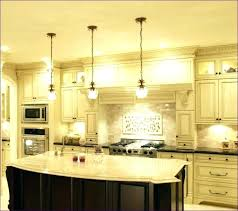 Pot Lights Kitchen Unique How To Install Recessed Lighting In Kitchen And Kitchen