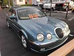jaguar k type jaguar for sale hemmings motor news