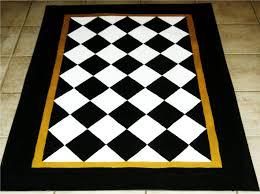 Painted Linoleum Floor Painted Floor Designs Most In Demand Home Design