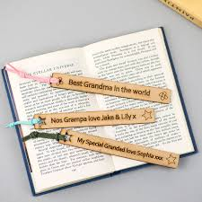 Desk Accessories Uk by Desk Accessories And Stationery Notonthehighstreet Com