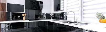black faucet kitchen best black kitchen faucets ideas on black