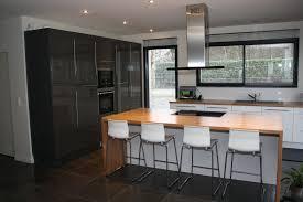 cuisine ikea ilot effective ordinaire construire un de 6 photo 2210