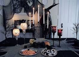 victorian gothic home decor 23 mysterious gothic home decor ideas scary but cool