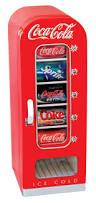 the koolatron vending machine fridge strictlymancave com