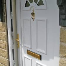 home design door locks front door lock part 33 size of door front door