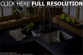 bathroom charming corner kitchen sink design ideas small designs