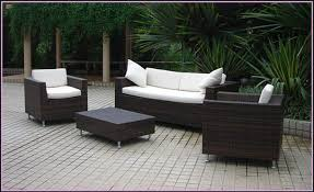 Wicker Outdoor Furniture Ebay by Wicker Outdoor Furniture Ebay Furniture Home Furniture Ideas