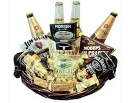 Party Decorations Cairns Gift Of The Gab Party Shop Gift Baskets U0026 Hampers 14 Mt Milman