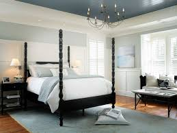 best best paint color for south facing bedroom 30 with additional