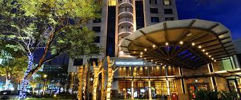 Seeking Around Johannesburg In Johannesburg Johannesburg Hotels