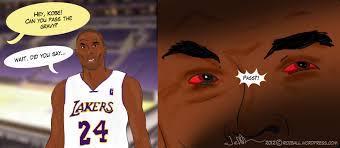 Kobe Bryant Injury Meme - kobe bryant a basketblog comicball