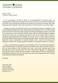 berry college application essay ako bilang magaaral essay example