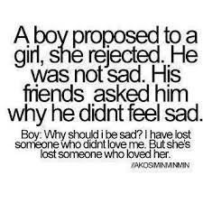 best quotes for boys picsmine