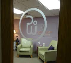 glass door signs window graphic lettering madison wi u2013 interior signs etched glass