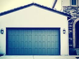 Overhead Garage Door Springs Replacement Door Garage Garage Door Service Overhead Garage Door Repair