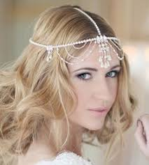 jewelled headdress gatsby jewelled headdress gold accessorize all about hmu