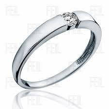 eljegyzesi gyuru karikagyűrű jegygyűrű eljegyzési gyűrű arany ezüst