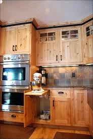 discount kitchen cabinets pittsburgh pa discount kitchen cabinets pittsburgh ntry kitchen cabinets