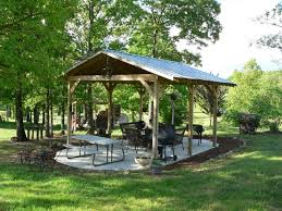 50 best picnic shelters images on pinterest shelters picnics