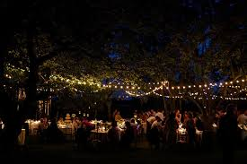 unique wedding venues 10 unique wedding venues in ontario the wallet diet