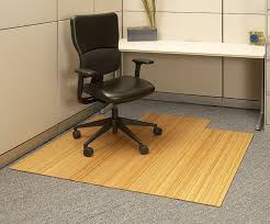 cool floor pad for office chair 22 with additional leather office