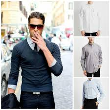 what to wear black v neck sweater sweater
