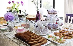 100 kitchen tea food ideas best 25 ideas for bridal shower