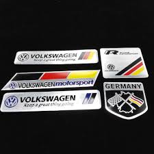 volkswagen wolfsburg emblem discount volkswagen logo decal 2018 volkswagen logo decal on