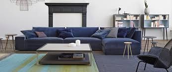 most effective modern sofa design philippines u2039 htpcworks com