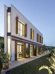 different types of home architecture cheapest style house to build modern residential designs award