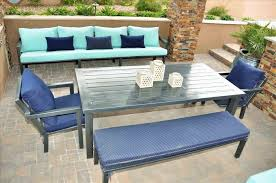 outdoor tuscan premier tuscan arizona iron furniture premier patio