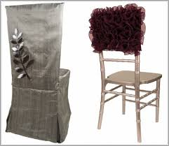 chair cover factory chair cover factory i12 on charming home decoration ideas with