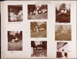 family photo albums romanov family albums photographs and family snapshots fro flickr
