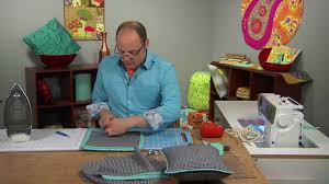 home decorating sewing projects stitch workshop secrets of home décor sewing kevin kosbab