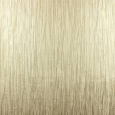 Glitter Laminate Flooring Milano Texture Plain Glitter Wallpaper Gold M95562 Wallpaper