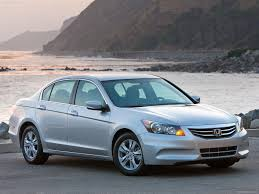 where is the honda accord made honda accord 2011 pictures information specs
