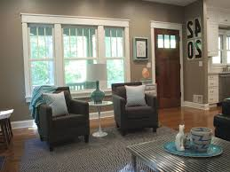 living simple living room furniture layout with sectional on