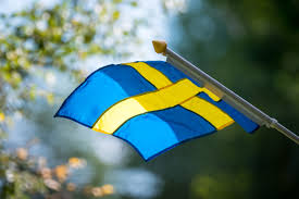 great gift ideas with a swedish twist