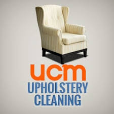 ucm upholstery cleaning home cleaning 1420 boren ave downtown