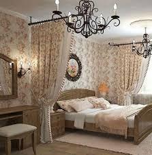 Bedroom Painting Ideas Bedroom Paint Ideas Pictures Bedroom Paint Ideas Pictures