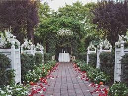 Small Wedding Venues Long Island Die Besten 25 Westbury Manor Ideen Auf Pinterest