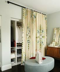 dressing room set u2013 20 interior design ideas and walk in closets