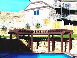 modern house deck modern house pergola plans ttached o house modern home outdoor deck designs