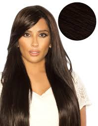 who owns bellami hair side swept clip in bangs mochachino brown 1c bellami bellami