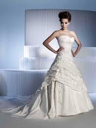 Monsoon Wedding Dresses 2011 239 Best Wedding Dresses Images On Pinterest Wedding Dressses