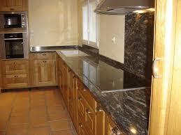 marbre pour cuisine plaque de marbre pour cuisine cuisine en marbre 100 ides de
