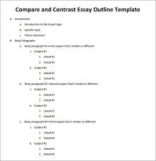 professional masters cover letter topics